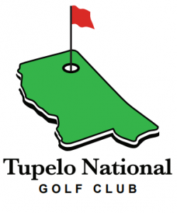 Tupelo National Golf Club